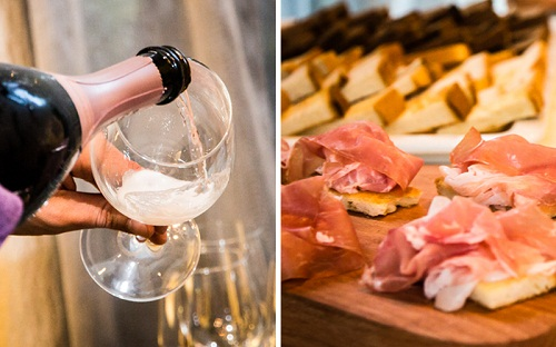 Wine-and-Food-Experience-Firenze