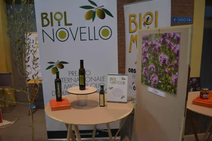 Biol-Bologna-il-premio-ai-migliori-oli-evo-e-mieli-biologici