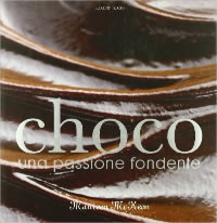 Choco-una-passione-fondente