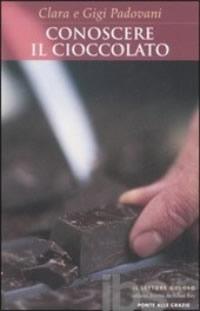 Conoscere-il-cioccolato-di-Clara-e-Gigi-Padovani
