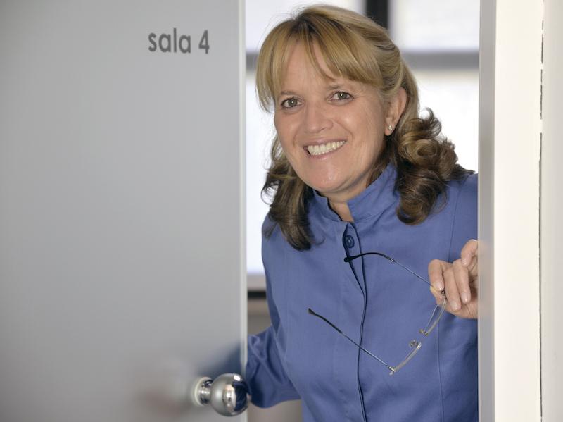 Dr-Valeria-De-Rossi