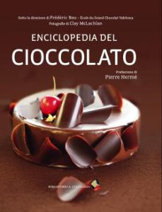 Enciclopedia-del-Cioccolato-Frederic-Bau