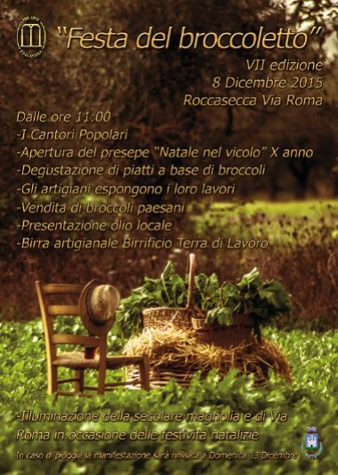 Festa-del-Broccoletto-a-Roccasecca-FR