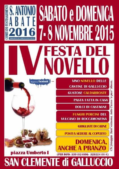 Festa-del-Novello-2015-a-San-Clemente-di-Galluccio-CE