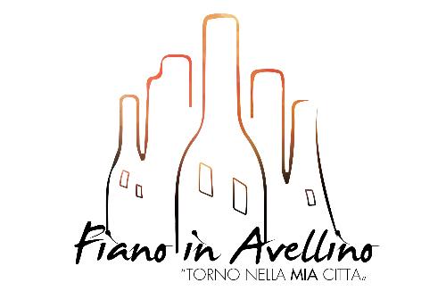 Fiano-in-Avellino