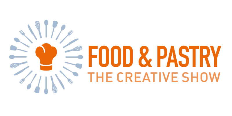 Food-&-Pastry-The-Creative-Show-Bologna-Fiera