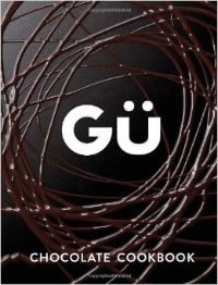 Gü-Chocolate-Cookbook