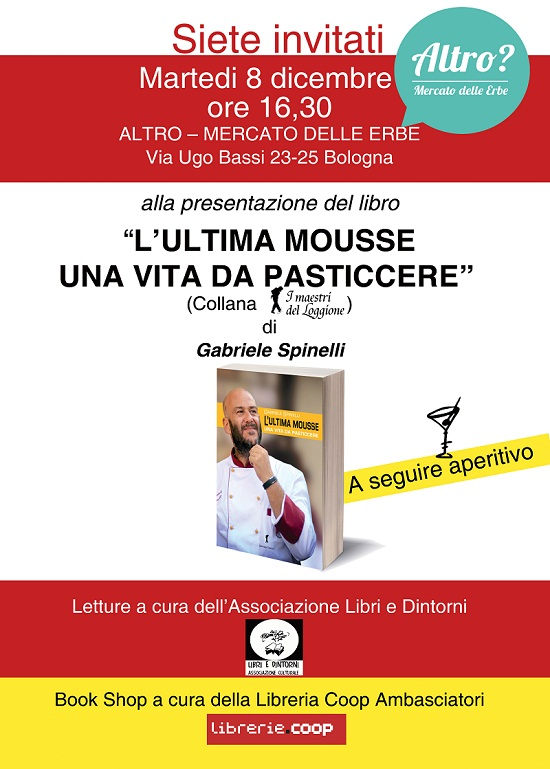 Gabriele-Spinelli-L-ultima-mousse-Una-vita-da-pasticcere