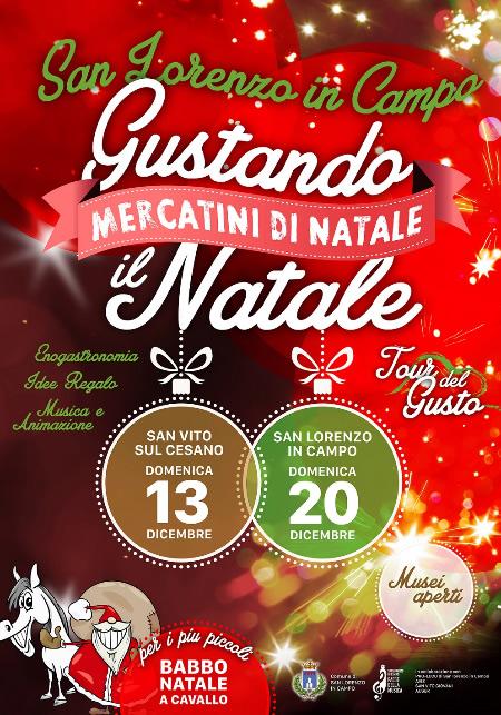 Gustando-il-Natale-a-San-Lorenzo-in-Campo-e-San-Vito-PU