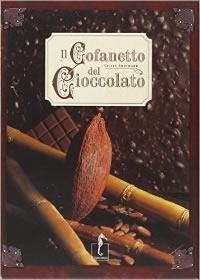 Il-cofanetto-del-Cioccolato-Gilles-Brochard
