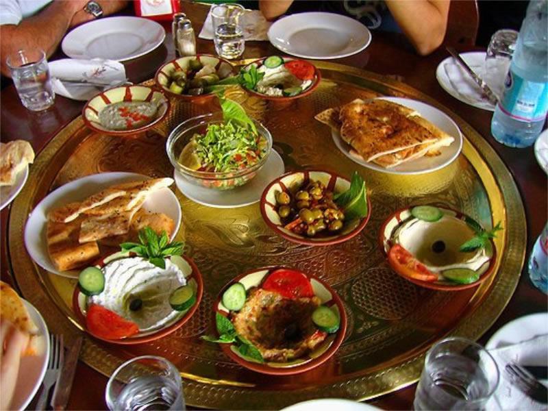 La-cucina-albanese-i-piatti-e-la-tradizione-dell-ospitalita