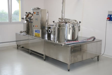 Laboratorio-Agricola-Perina-Verona