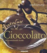 Paul-A.-Young-Avventure-al-Cioccolato