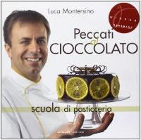 Peccati-al-cioccolato-Luca-Montersino