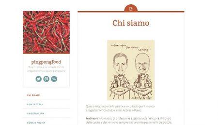 PingPongFood-blog-enogastronomico