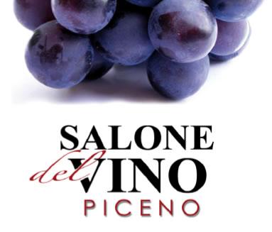 Salone-del-Vino-Piceno-Degustazione-migliori-vini-del-Piceno