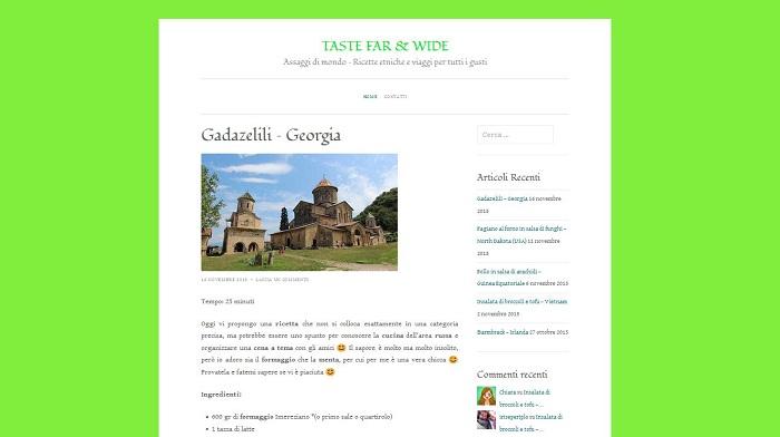 Taste-Far-&-Wide-blog-ricette-internazionali