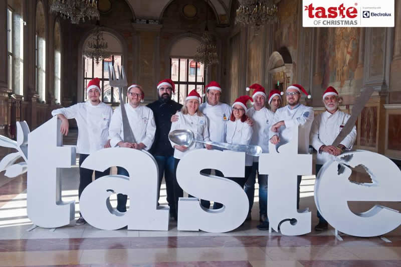 Taste-of-Christmas-Bologna-Gli-Chef