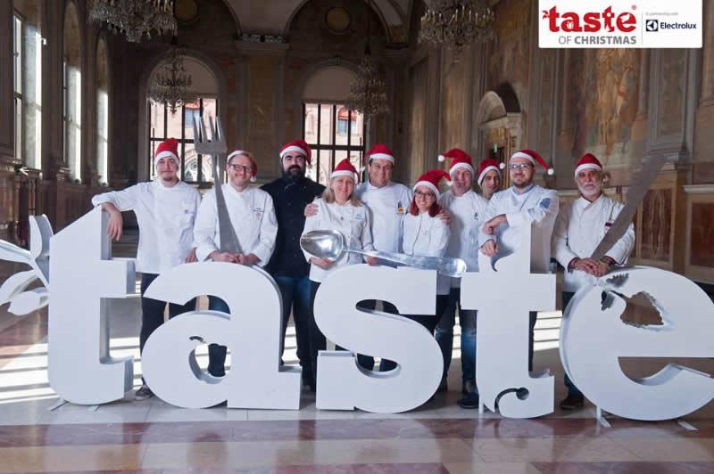 Taste-of-Christmas-Bologna-Gli-Chef