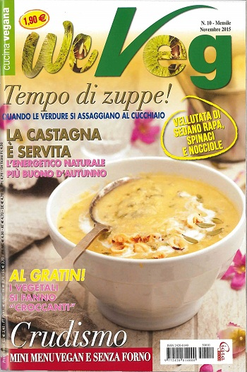 We-Veg-Rivista-Gastronomia
