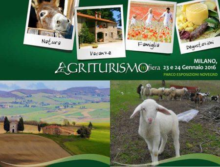 Agriturismo-in-fiera-2016