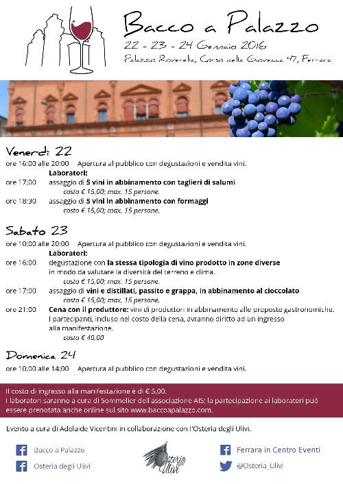 Bacco-a-Palazzo-Il-vino-in-visita-a-Ferrara