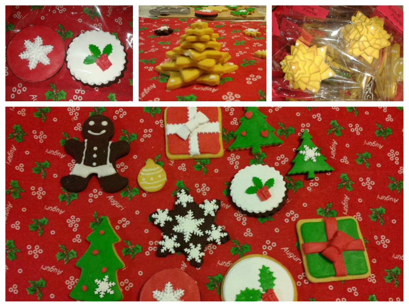 Biscotti-di-Natale-fatti-in-casa
