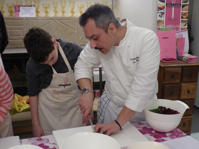 Corso-di-cucina-per-ragazzi-a-Bologna