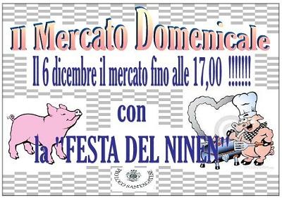 Festa-del-ninén-2015-Sant-Agata-Bolognese