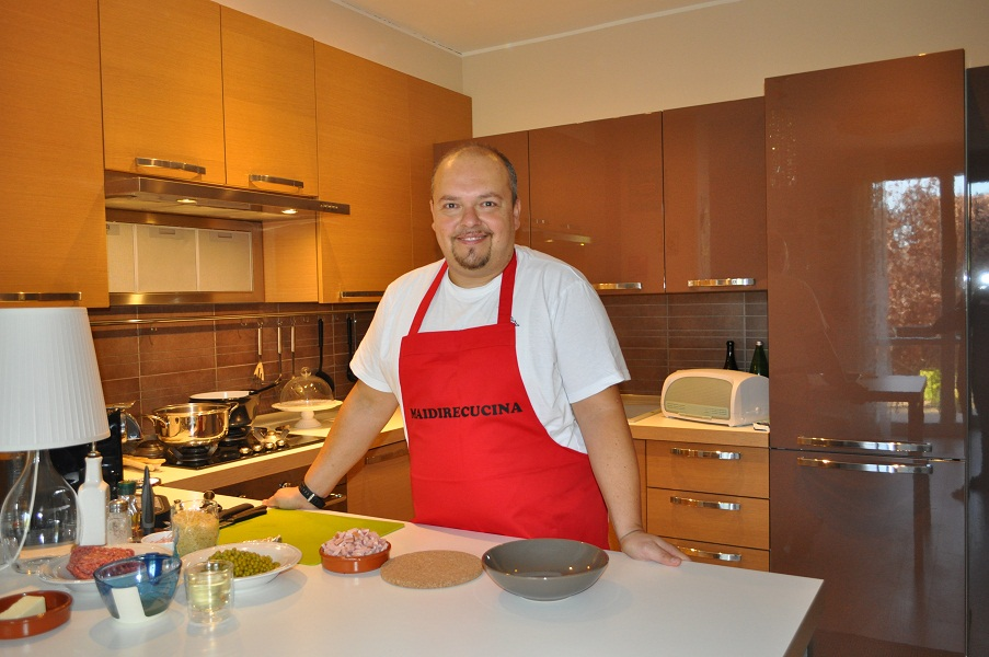 Giuseppe-Pontone-blogger-di-Mai-dire-cucina