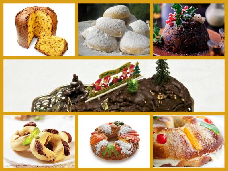 I-dolci-di-Natale-nel-sud-ovest-europeo