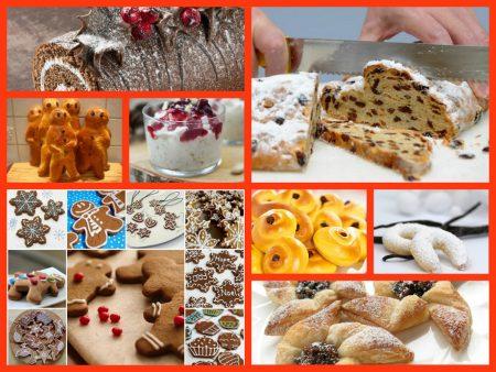 I-dolci-natalizi-del-Nord-Europa-i-più-famosi