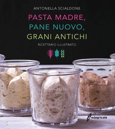 Pasta-Madre-Pane-Nuovo-Grani-Antichi-di-Antonella-Scialdone