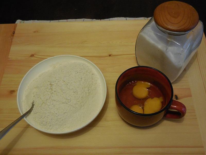 Pasta-all-uovo-fatta-in-casa-ricetta