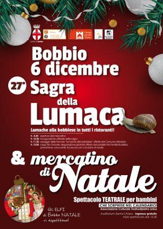 Sagra-della-lumaca-2015-Bobbio-PC