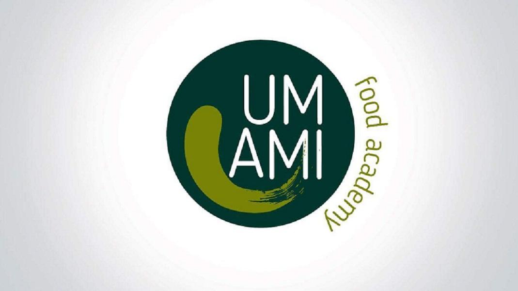Umami-Food-Academy-Scuola-di-cucina-Latina