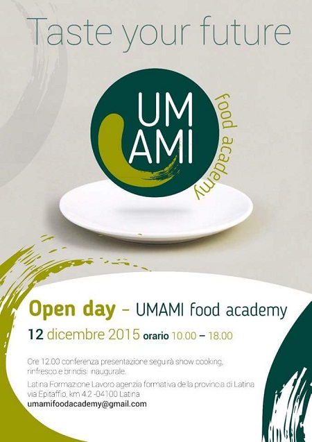 Umami-Food-Academy-a-Latina