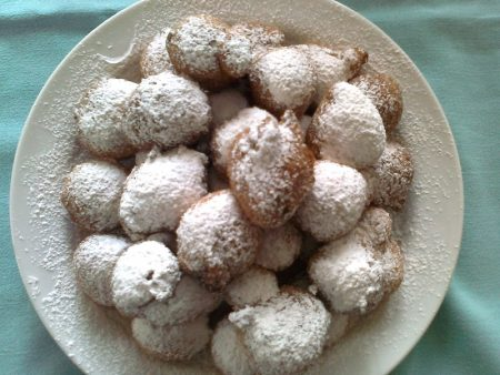 Castagnole-di-Carnevale-Ricetta