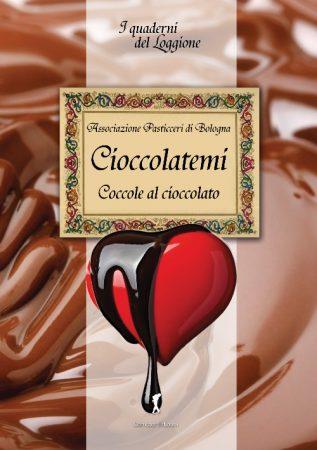Cioccolatemi-I-Quaderni-del-Loggione