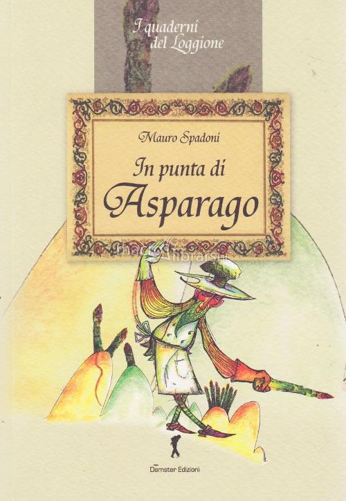 In-punta-di-asparago-I-Quaderni-del-Loggione