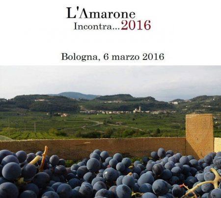 L-Amarone-incontra-2016-Zola-Predosa-BO