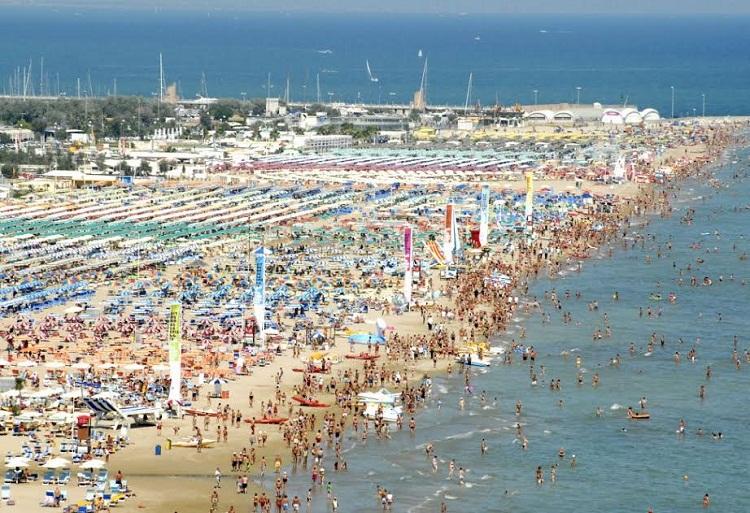 Panoramic-Hotel-a-Riccione-2-stelle-mare