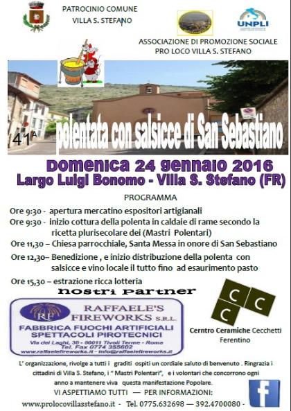 Sagra-della-Polenta-2016-Villa-San-Sebastiano
