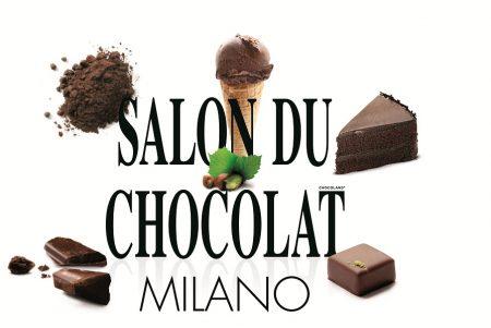 Salon-du-Chocolat-2016-Milano