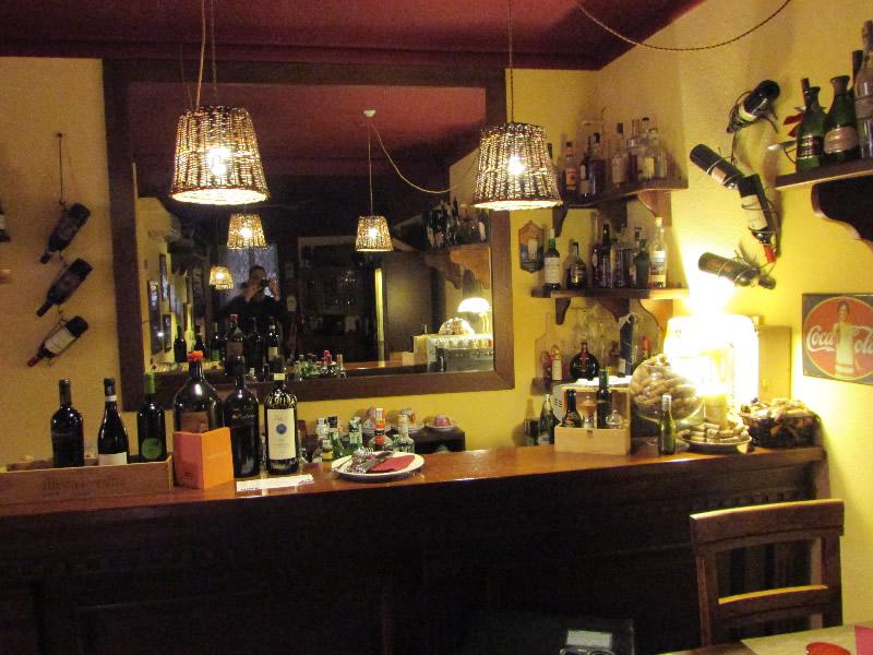 Sette-Tavoli-Bologna-Bar