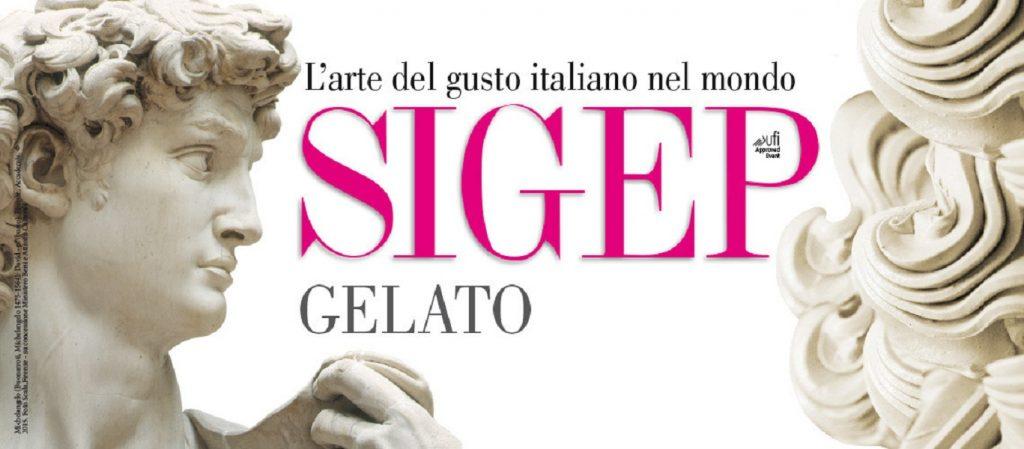 Sigep-2016-Rimini