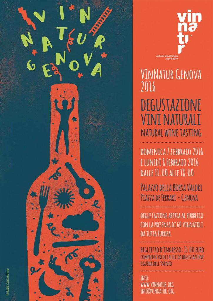 VinNatur-2016-Genova