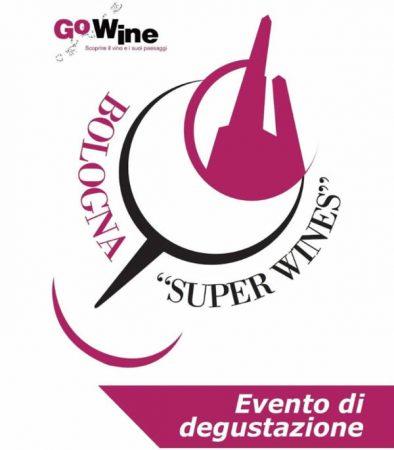 Bologna-Super-Wines-2016