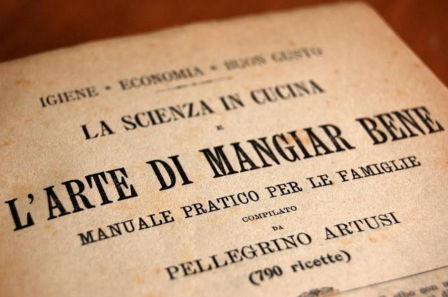 C-era-una-volta-il-libro-Cesena