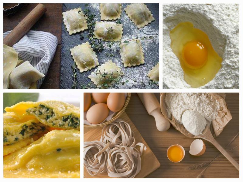 Emily-Gruppo-di-acquisto-di-pasta-fresca-a-Bologna